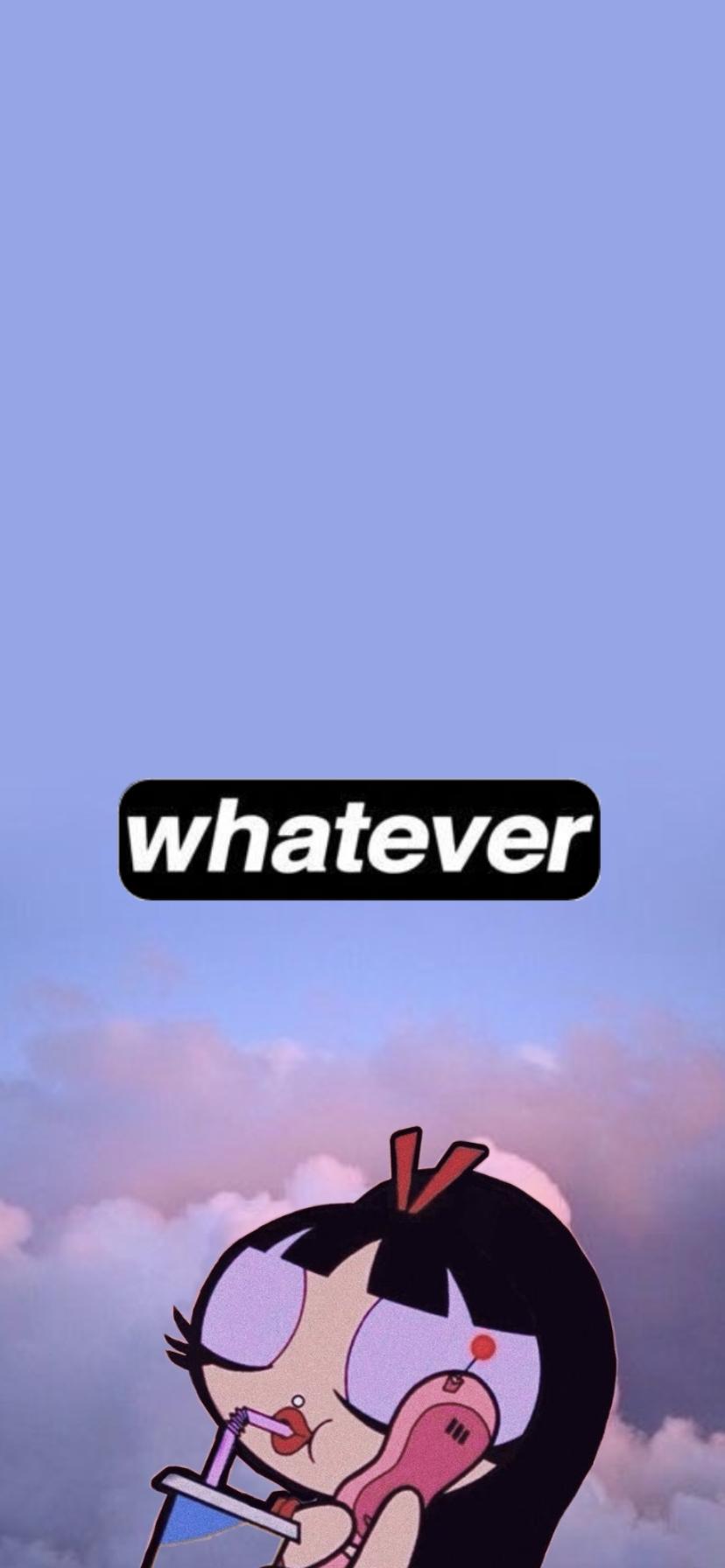 whatever xr wallpaper iphone xr wallpaper xr wallpaper
