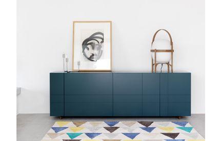alix alex font un d tour scandinave alix alex lifestyle dress code. Black Bedroom Furniture Sets. Home Design Ideas