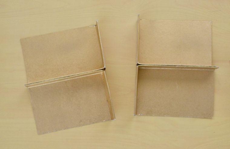 Utilissimo libro promulgato da altro il libro dell'arredamento buone condizioni. Pin Su Idee