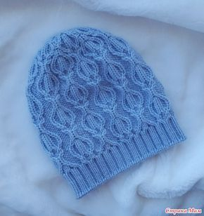 Photo of Knitting Hat Cable Slouchy Beanie 70+ Ideas For 2019-#beanie #cable #hat #ideas …