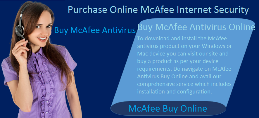 Hello Guys In this PPT we will discuss about McAfee epo installation