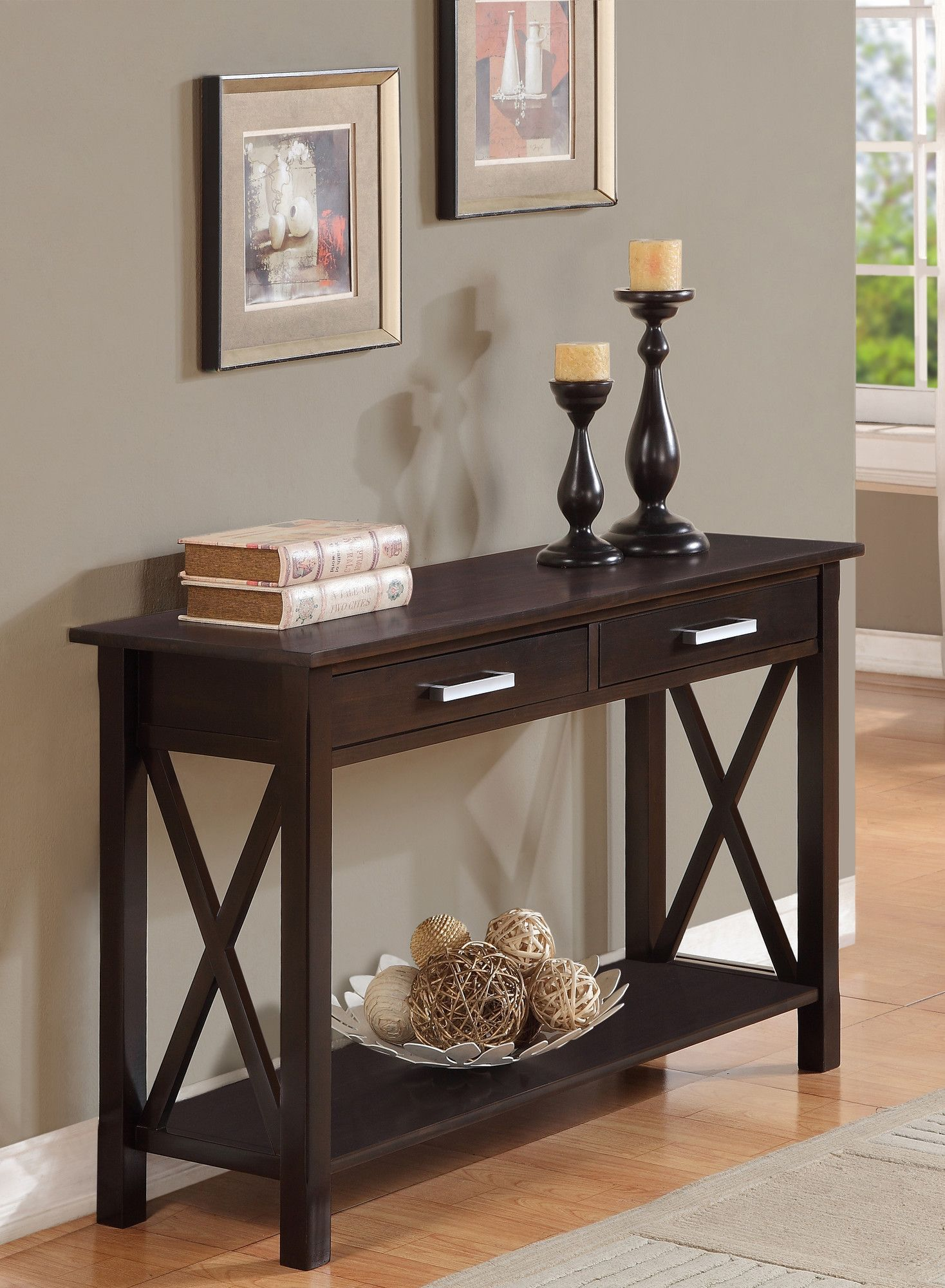 Super Burriss Console Table Downstairs Hallway In 2019 Console Ibusinesslaw Wood Chair Design Ideas Ibusinesslaworg