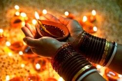 Happy Diwali 2017: Images, Whatsapp Status and Facebook Status, SMS, Messages, Wishes, Quotes,Photos - Page 2