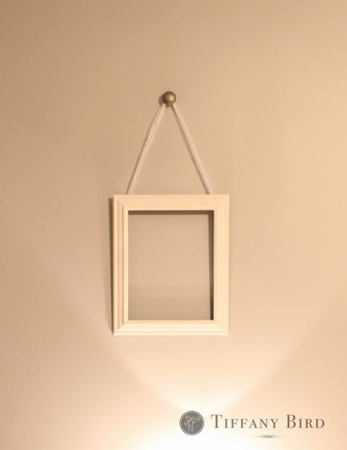 Hanging Frames On Wall | Euffslemani.com