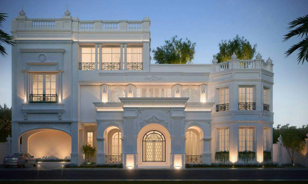 Pin By Luxury Products On Luxury Homes