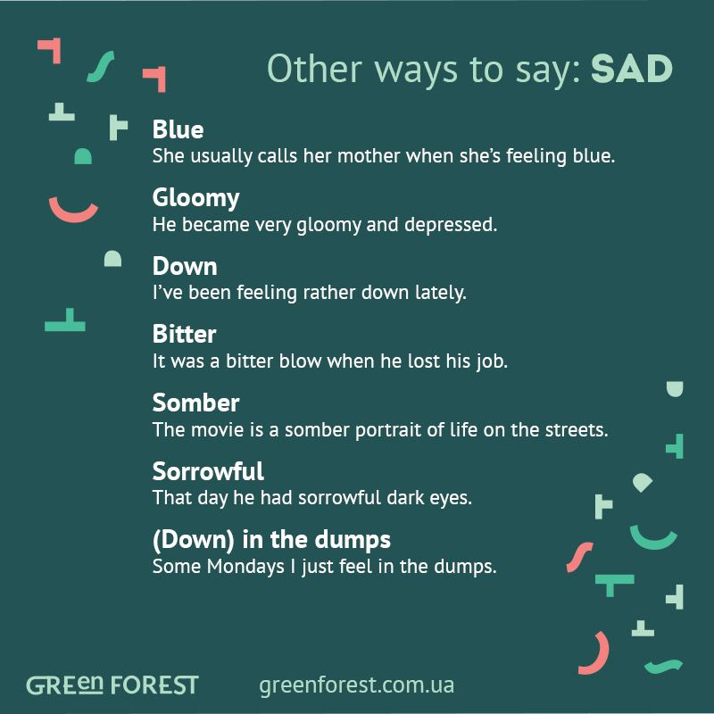 Pin Di Other Ways To Say Synonyms For The Popular English Words