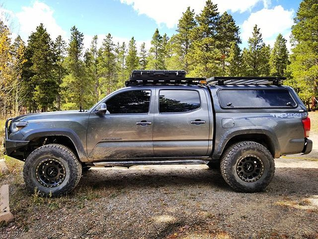 Risingwithoutwings 2016 Trd Off Road Build Tacoma Truck Toyota Tacoma Lifted Toyota Tacoma