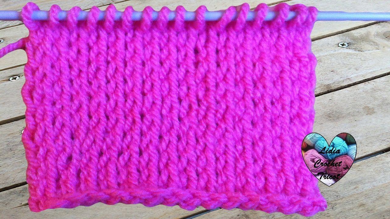 Pin De Elizabeth Pérez Balbuena En Youtube Crochet Hats