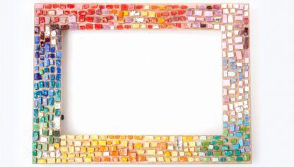 20++ Cuadros de vidrio sin marco inspirations