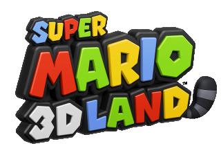 Super Mario 3d Land Game Super Mario Super Mario 3d Mario