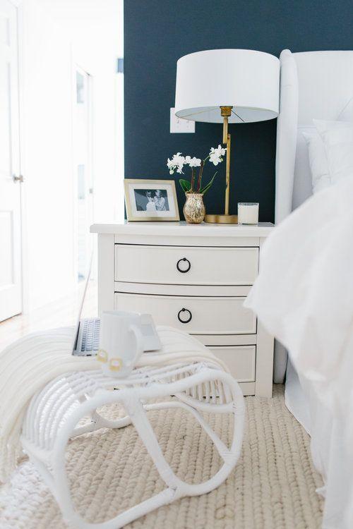 Master Bedroom Update With Joss U0026 Main