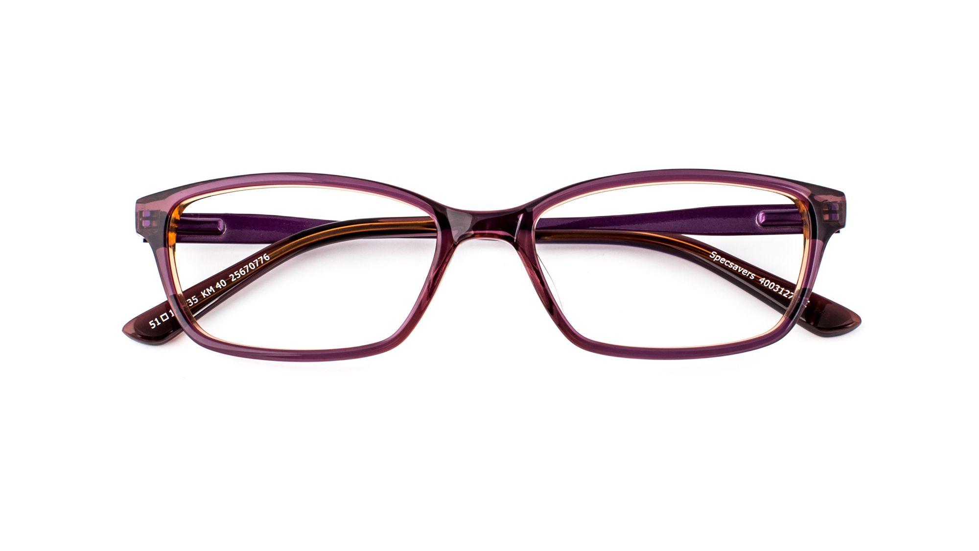 Karen Millen glasses - KAREN MILLEN 40 Glasses K Mullen ...