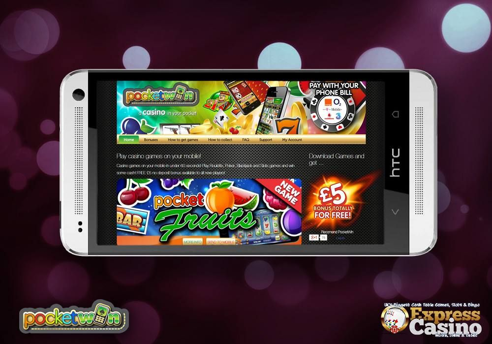 No deposit free casino cash for android gambling services for profit