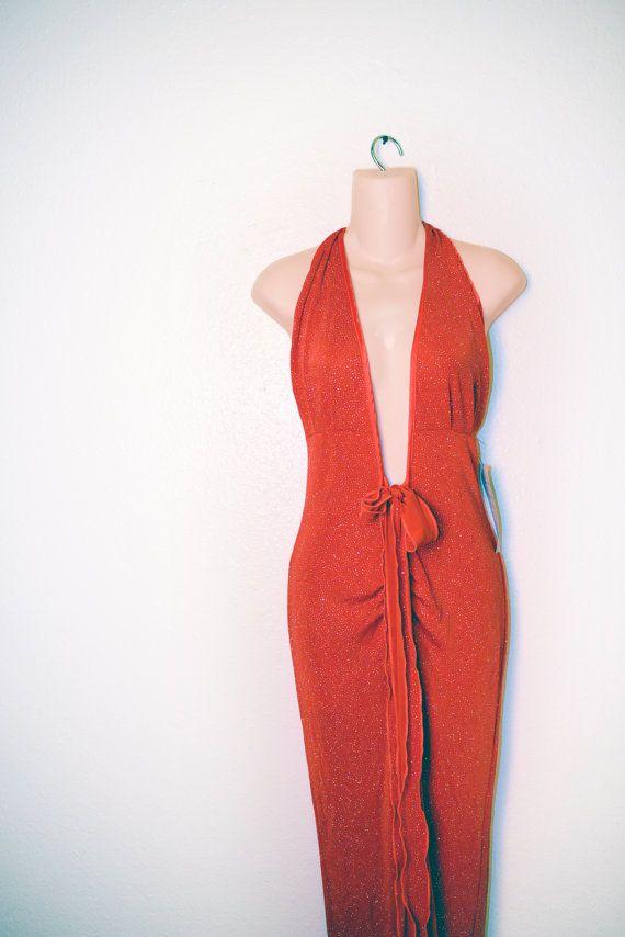 SALE Vintage exotic dancer plus size 1x rare by PlusSizedVintage, $89.00