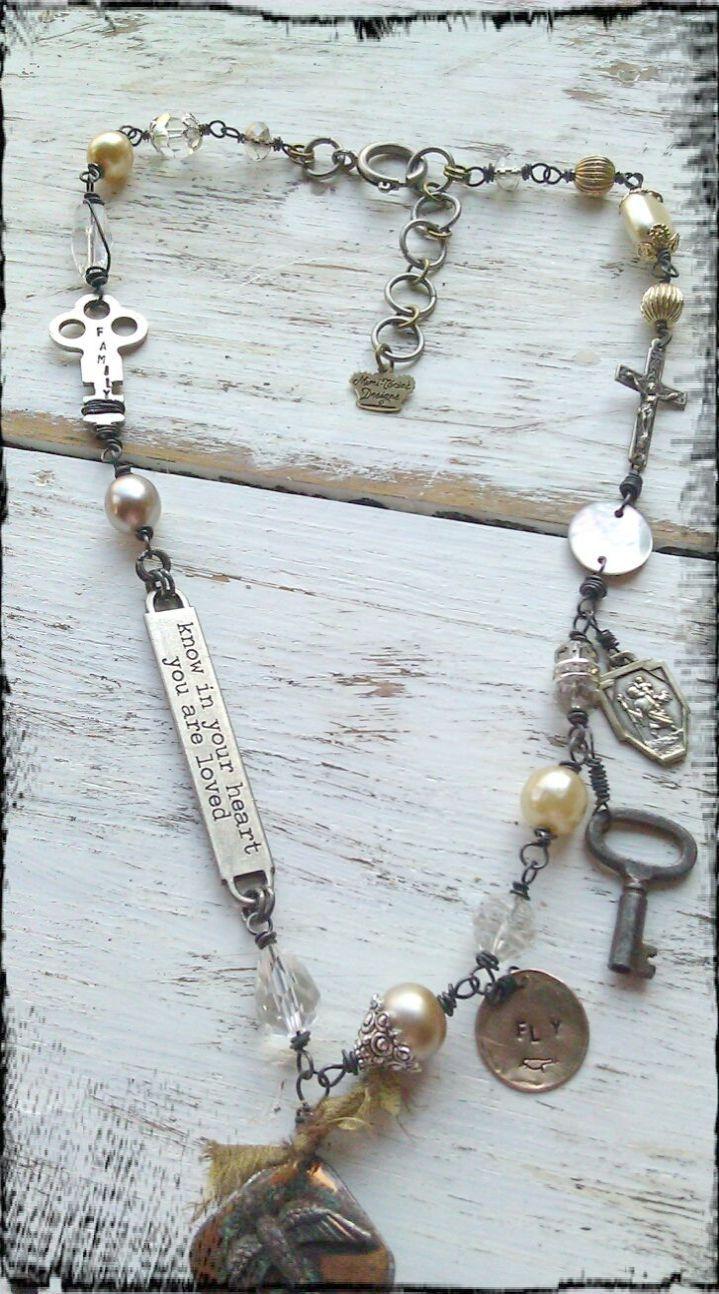 Designer jewellery tanishq designer jewelry good designer jewelry