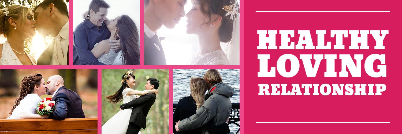 sugar dating websites