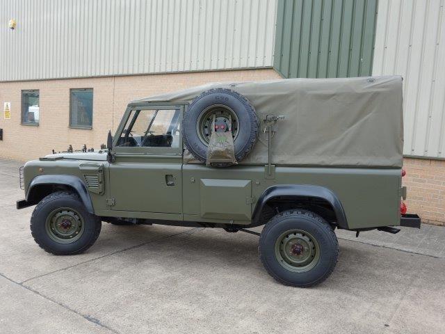 Land Rover Defender Blog Land Rover Models Land Rover Defender