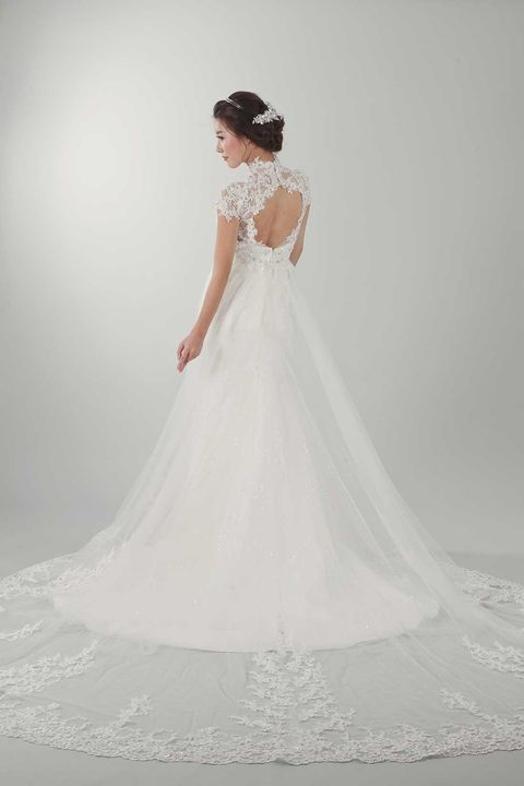 The Gown Warehouse | Wedding Dresses | Pinterest | Warehouse ...