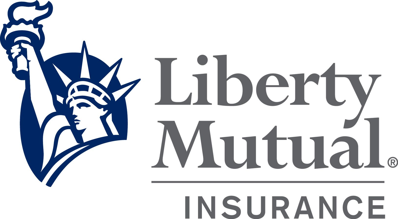 Liberty Mutual Lexington, KY