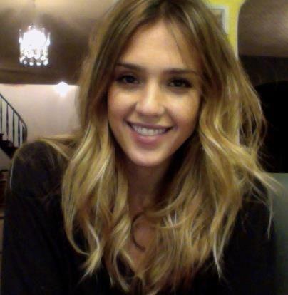 Jessica Alba Blonde Hair Google Search Jessica Alba Hair Hair