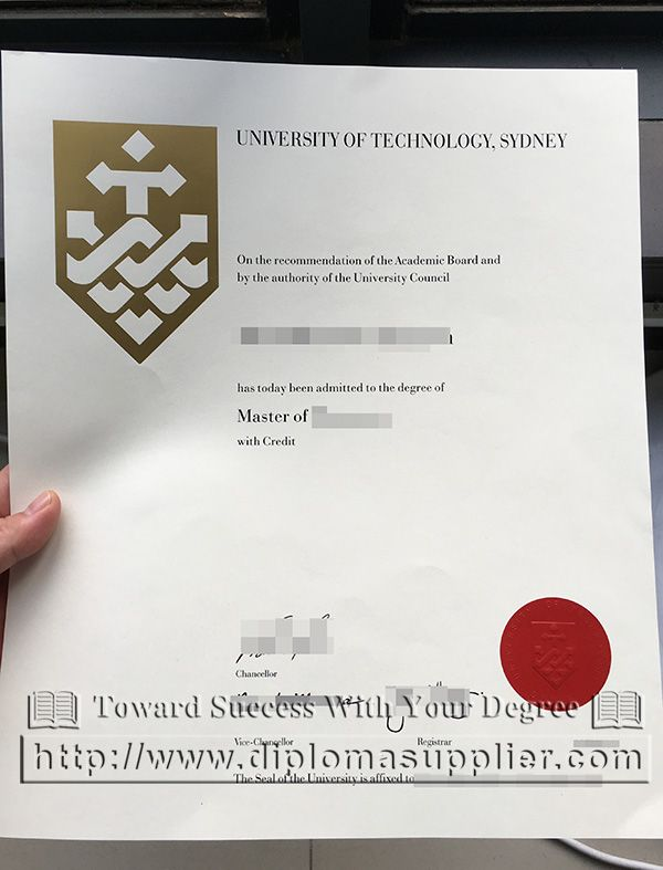Most Students Choose To Buy UTS Fake Degree Certificates   Fake Certificate  Fake Divorce Certificate