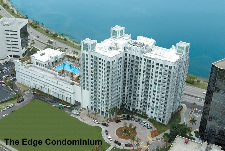 Pin On Downtown West Palm Beach Condos