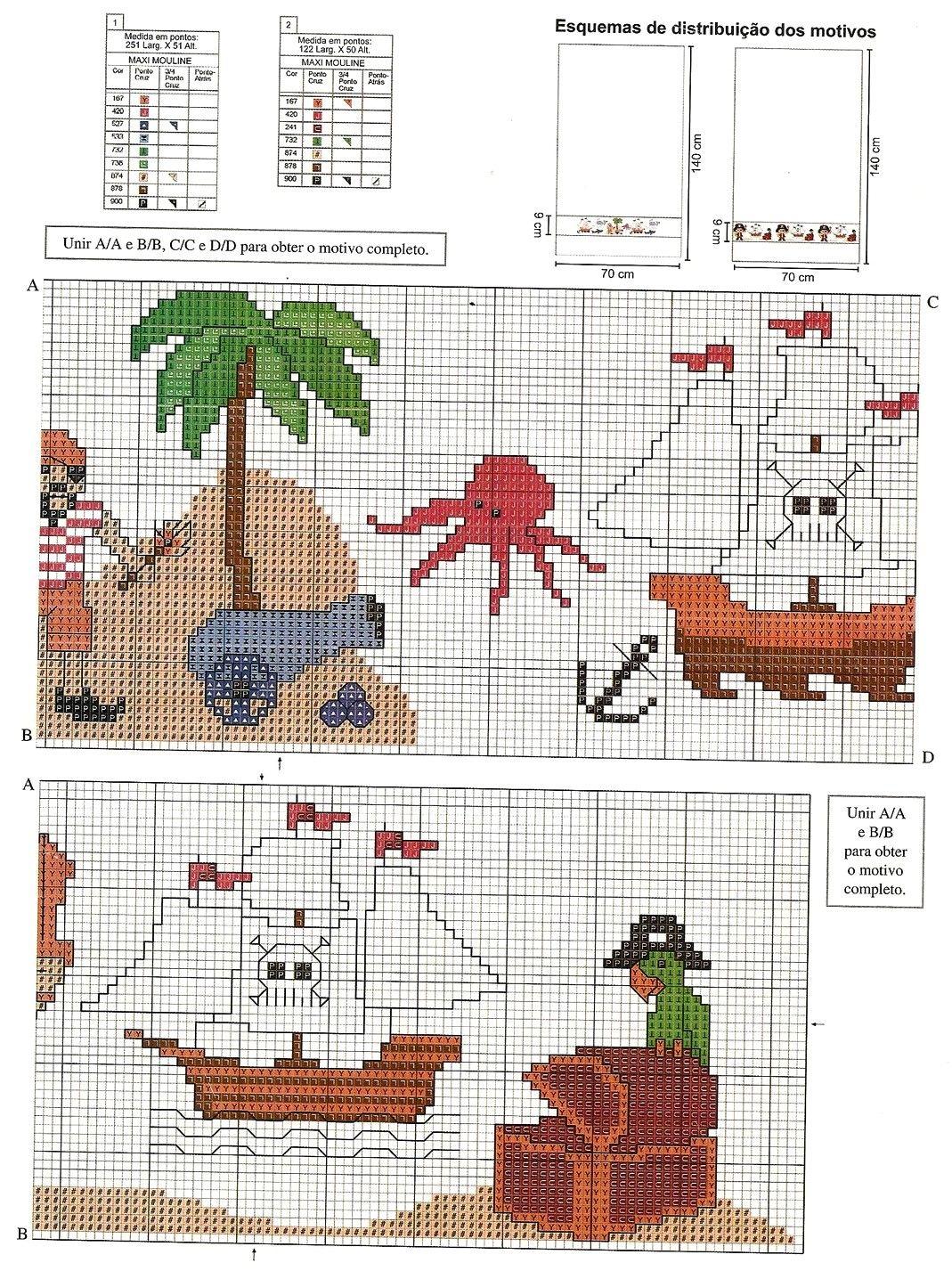 Piratas2.jpg (1069×1427)