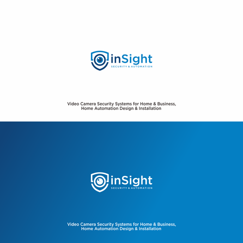 Insight Security Automation Insight Security Automation Needs