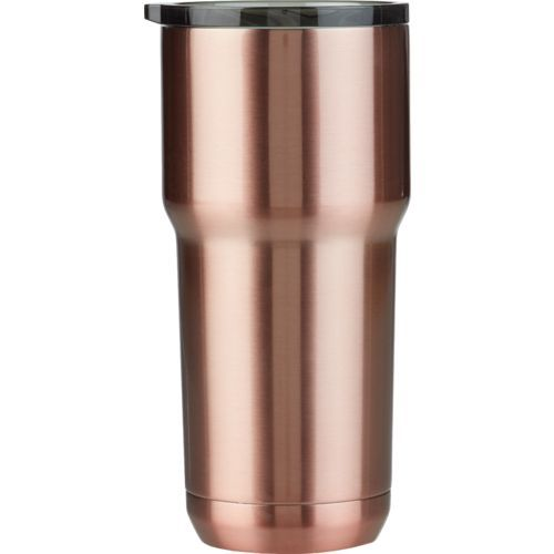 Magellan Outdoors Throwback 20 Oz Double Wall Insulated Tumbler