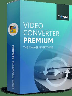 movavi video editor 10.3 0 activation key