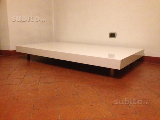 EURo 150 Tavolo - Arredamento e Casalinghi In vendita a Firenze ...