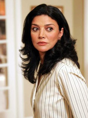 shohreh aghdashloo net worthshohreh aghdashloo young, shohreh aghdashloo facebook, shohreh aghdashloo the expanse, shohreh aghdashloo husband, shohreh aghdashloo height, shohreh aghdashloo star trek, shohreh aghdashloo interview, shohreh aghdashloo mass effect, shohreh aghdashloo imdb, shohreh aghdashloo child, shohreh aghdashloo instagram, shohreh aghdashloo mass effect 2, shohreh aghdashloo ekşi, shohreh aghdashloo awards, shohreh aghdashloo movies, shohreh aghdashloo wikipedia, shohreh aghdashloo net worth, shohreh aghdashloo 24, shohreh aghdashloo daughter, shohreh aghdashloo movies and tv shows