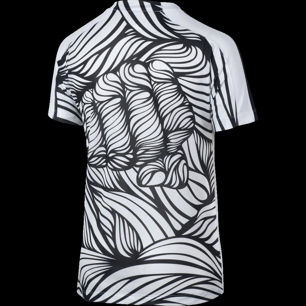 new style a67d6 cb3a8 Nike Boys Neymar Graphic T-Shirt | Giovanni | Football ...