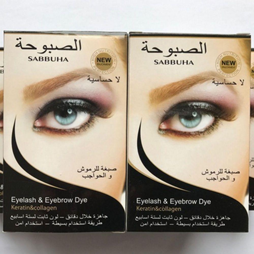 d44c7b38672 Strictly Professional Intensive Eyelash & Eyebrow Dye Tint Lash Kit Tinting  Kit #ebay #Fashion