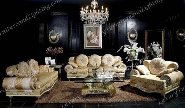 Pin di Funky Interiors su Luxurious Furnitures | Pinterest