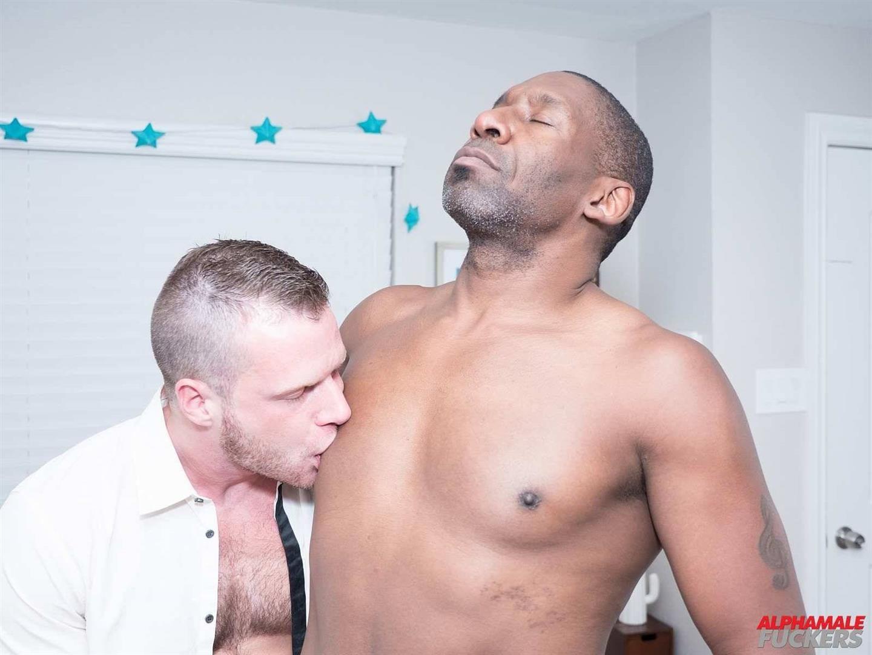 Gay jack simmons