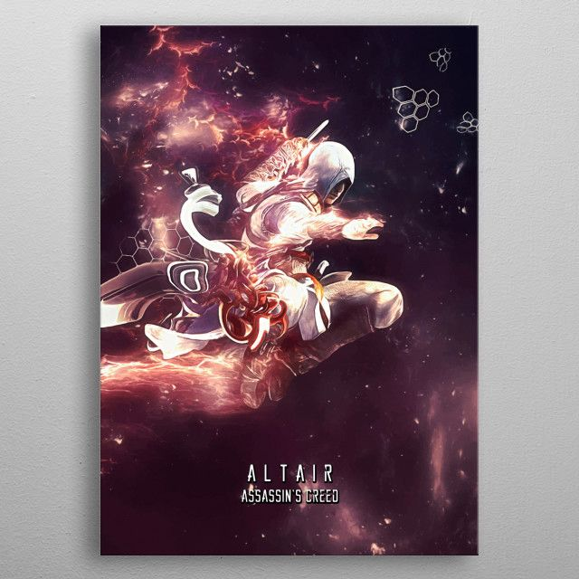 Ultimate Gaming Posters