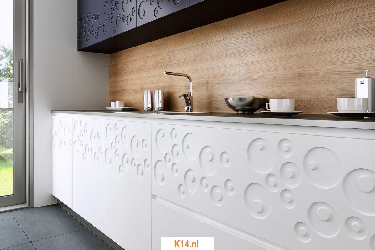 Ikea Keuken Frontjes : Keukenfrontjes voor ikea keukens met leuke designs leverbaar in