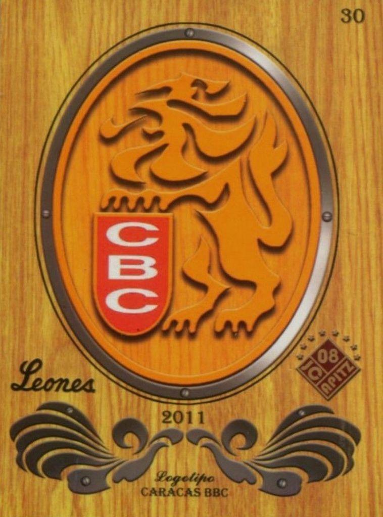 Leones 02