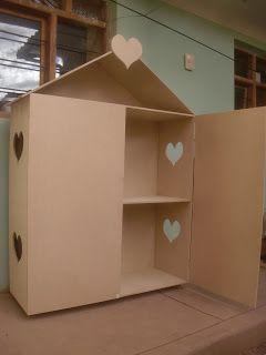 Decoraciones De Casas De Playmobil