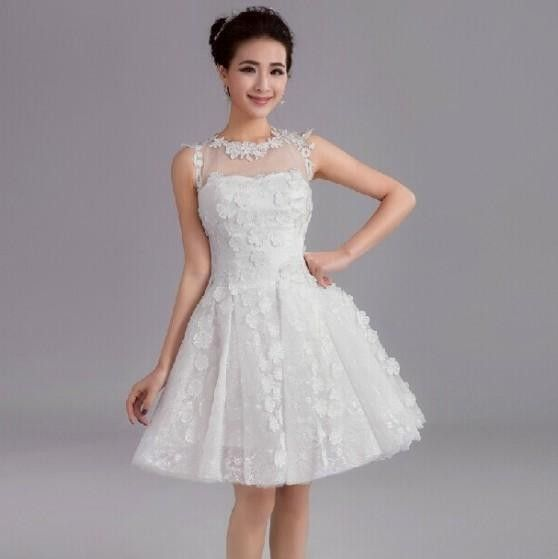 93ed14ada91 White Confirmation Dresses For Teenage Girls Confirmation d