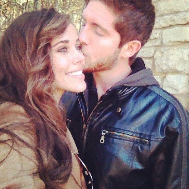 Ts amy kiss
