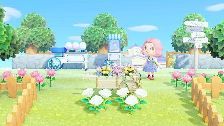 14+ Time travel animal crossing new horizons ideas in 2021