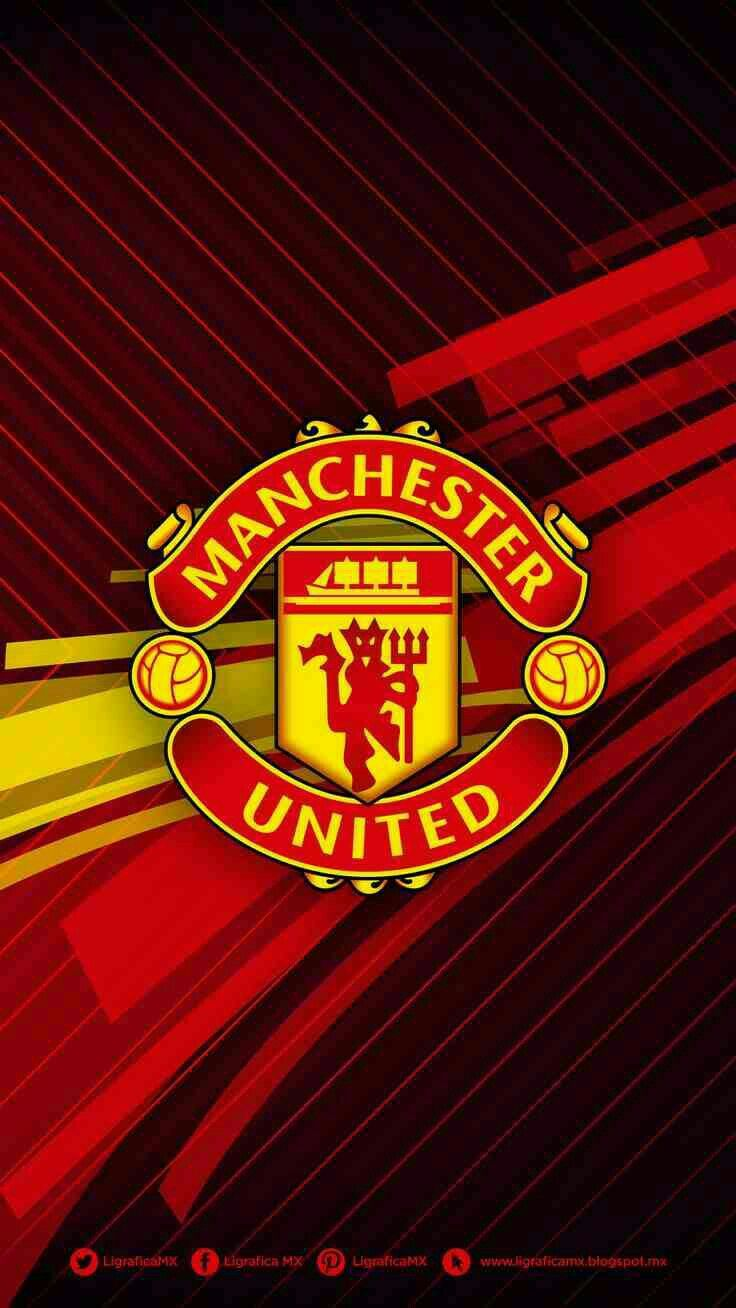 Man utd wallpaper ggmu pinterest wallpaper manchester united man utd wallpaper voltagebd Choice Image