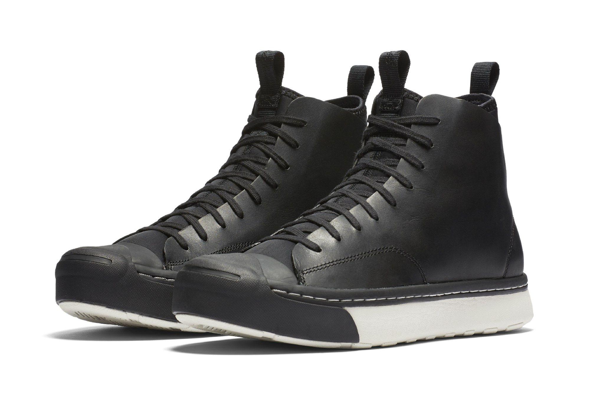 Converse Star Player Ev Canvas Ox M (blau) Sneaker EZ35787
