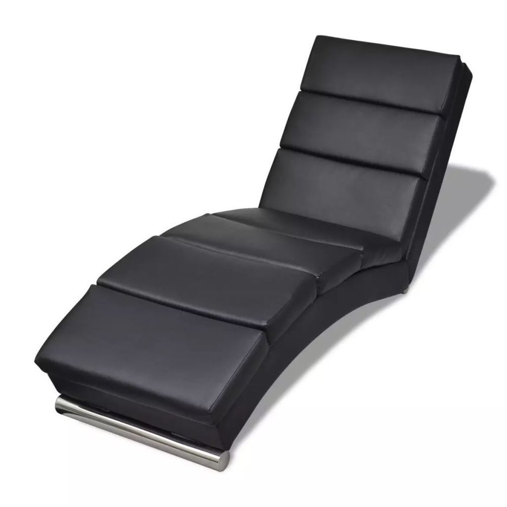 Medical Office Yoga Chair Chaise Lounge Sofa Loveseat Lounger Sleeper Leather Medicalofficeyoga Leather Chaise Lounge Chaise Lounge Sofa Lounge Couch