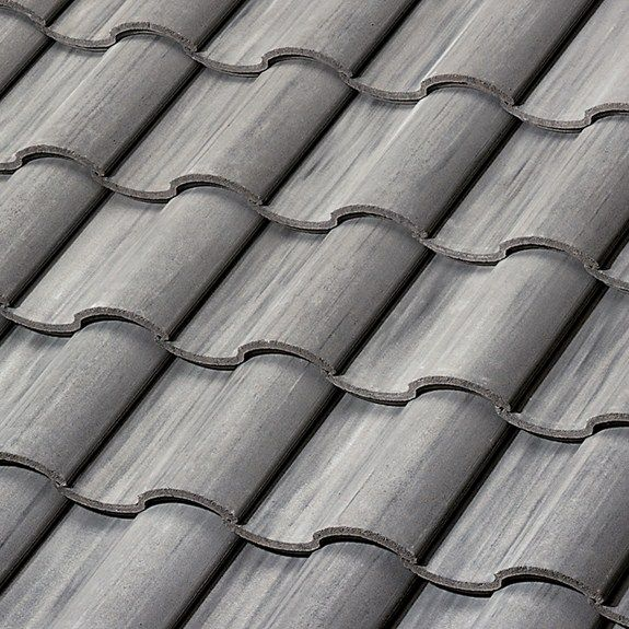Best Roof Tile Boral Barcelona 900 Sterling With Images 400 x 300