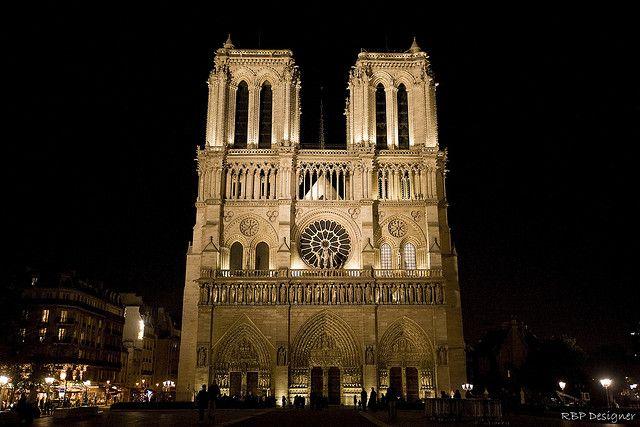 Catedral De Notre Dame De Paris Cathédrale Notre Dame De Paris Paris Luxury Notre Dame Paris Hotels
