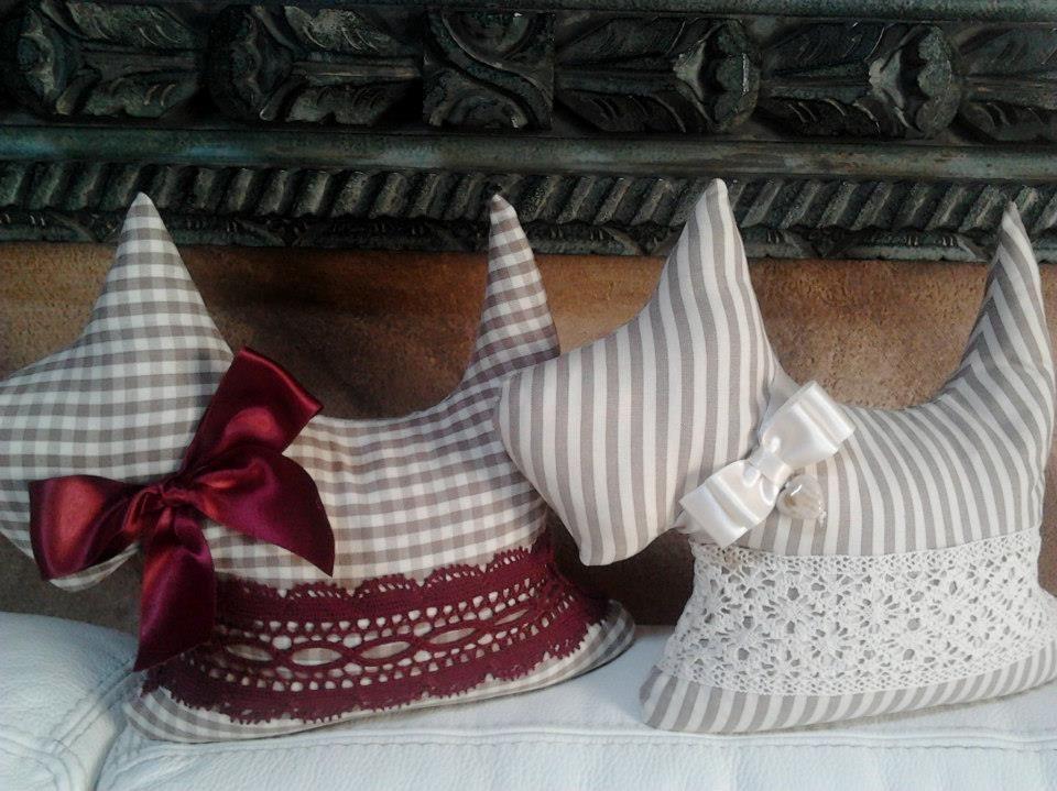 fermaporta di stoffa craft ideas pinterest