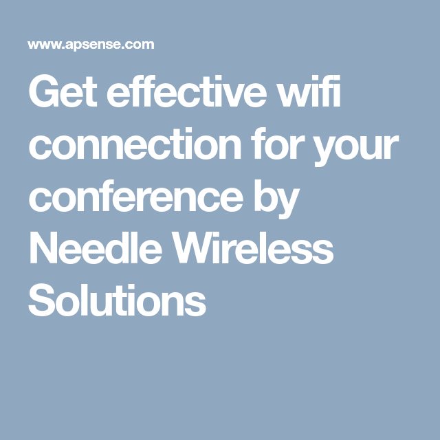 Nowadays Most Colleges And Universities Use Wifi For Study If You Want To The Best And High Quality Of Wifi Service For Your Stud Wifi Best Wifi Wifi Service
